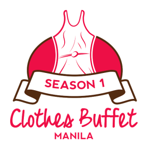 CLOTHES BUFFET MANILA (SEASON 1)